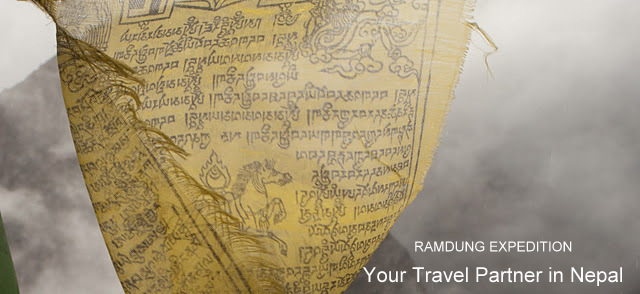 Nepal Educational & Research Tour