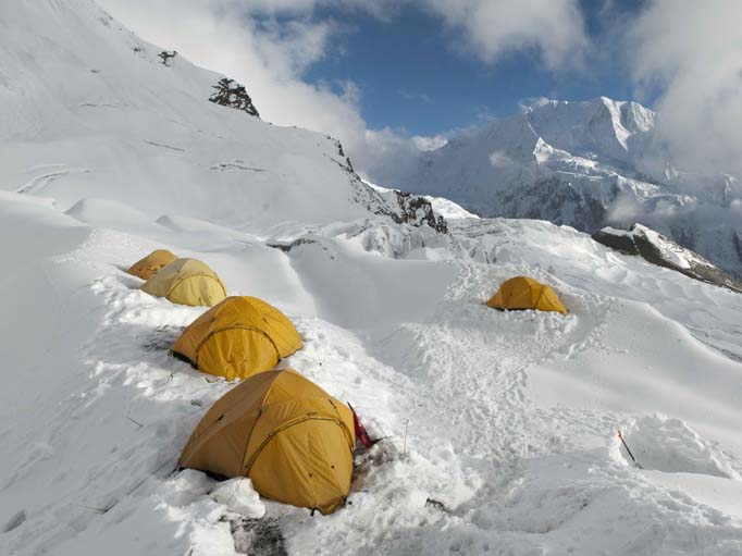 http://nepalexpeditions.biz/wp-content/uploads/baruntse-nepal-expedition.jpg